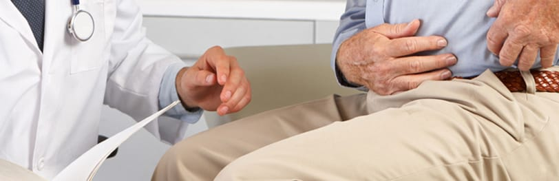 Hip Arthritis Symptoms & Treatment in NYC - Dr  Peter Sculco